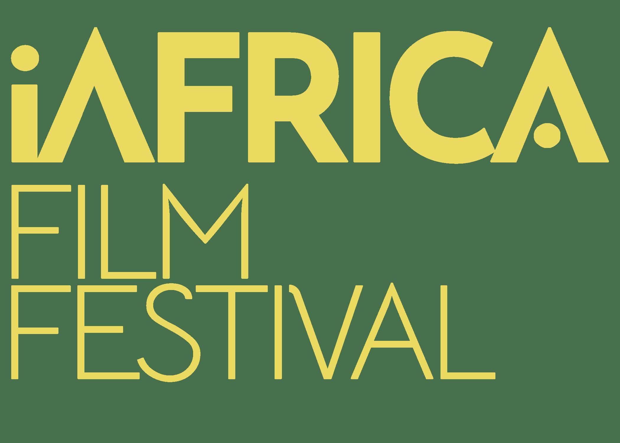 film.iafricafestival.com